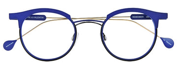 Anne et Valentin Remember 20A46