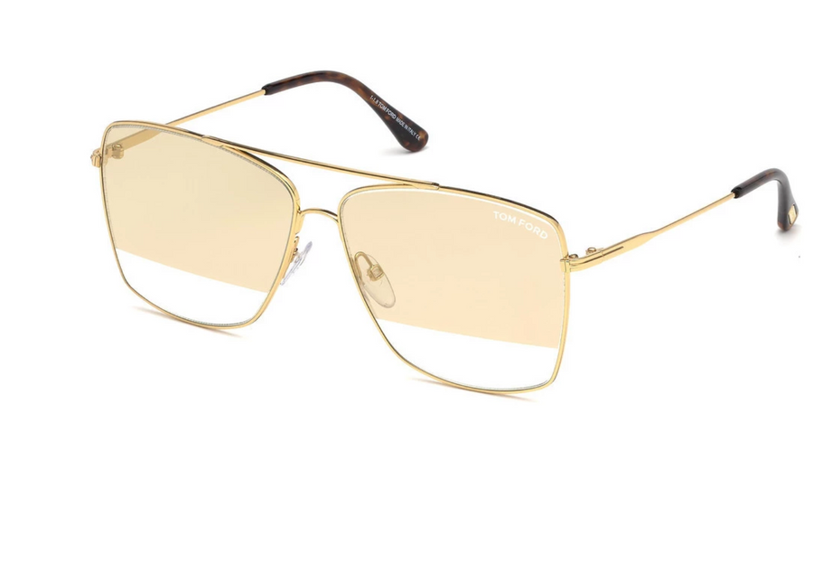 Tom Ford 651 Magnus 30C