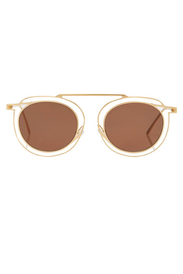 Thierry Lasry Potentially 900