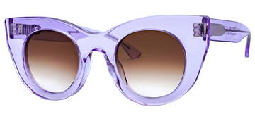 Thierry Lasry BlueMoony 165