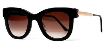 Thierry Lasry Sexxxy 101