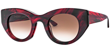 Thierry Lasry Utopy 599