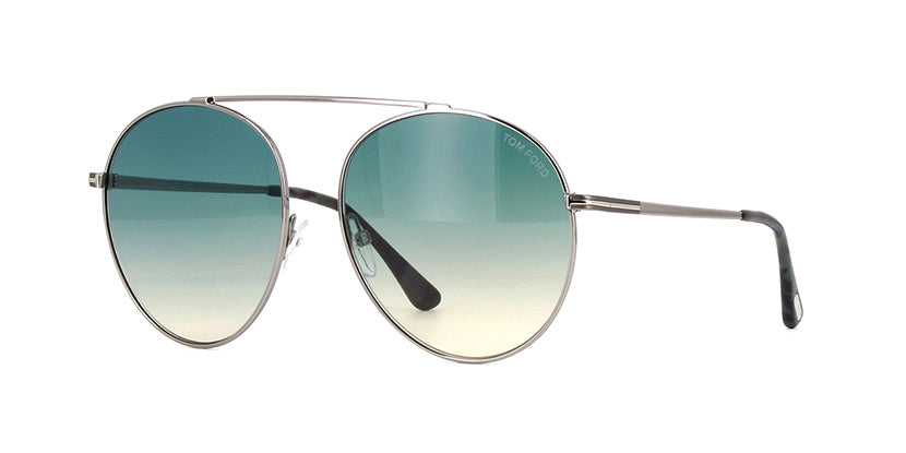 Tom Ford 571 Simone 14W