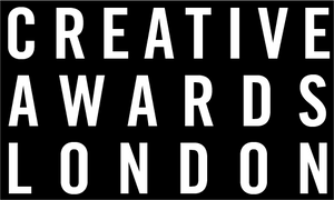 Creative Awards London Limited