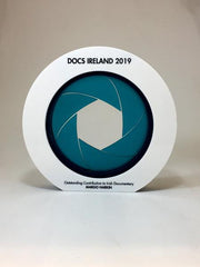 Docs Ireland Awards