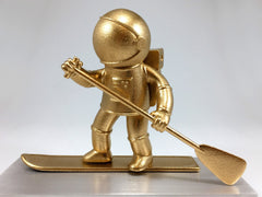 3D Printed Paddleboard Award