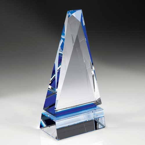 Obelisk of Success Award