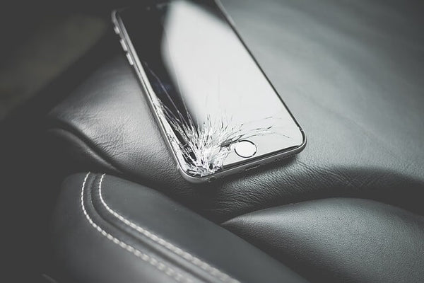 Another Scratched Phone Screen? How To Say Goodbye To Cracks & Scratches For Good