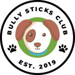 Bully Sticks Club