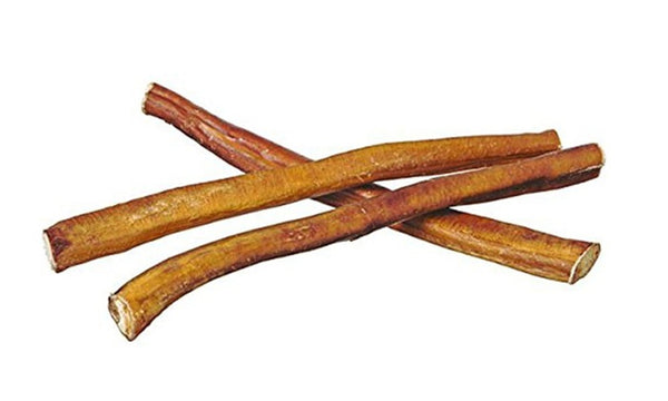 Bully Sticks Club (12-Pack)