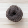 Felter's Flowing Wool - 1/2 oz.