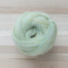 Felter's Flowing Wool - 1 oz.