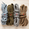 Felted Wool Yarn (Rope)