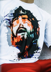 JESUS ABSTRACT 2020