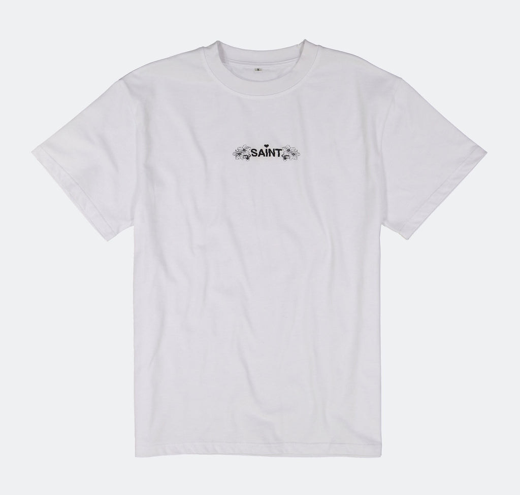 "APOSTLE CLUB ""Saint"" Tee"