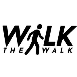 WalkTheWalk