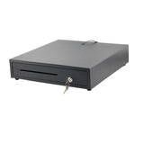 POS MALDIVES HARDWARE- Metal Cash drawer