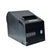 CP-80230 - Thermal Printer