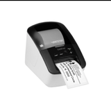 Brother Professional Label Printer ~QL-700~
