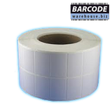 "BCW Thermal Transfer 2.25 X 1.25 Split - 1"" Core"