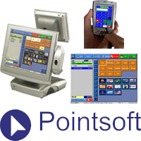 PointSoft  F&B Solution
