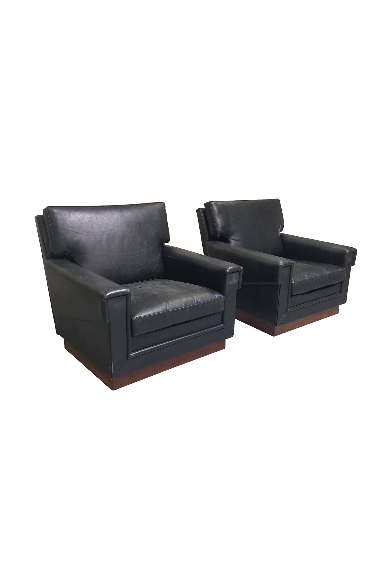 Surprising Seating Tagged Lounge Chair Cafiero Select Home Uwap Interior Chair Design Uwaporg