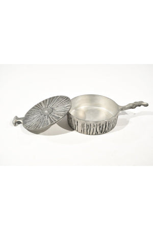 Don Drumm Casserole Pan