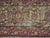 Early 20th Century Agra Rug 10' 8 X 15'