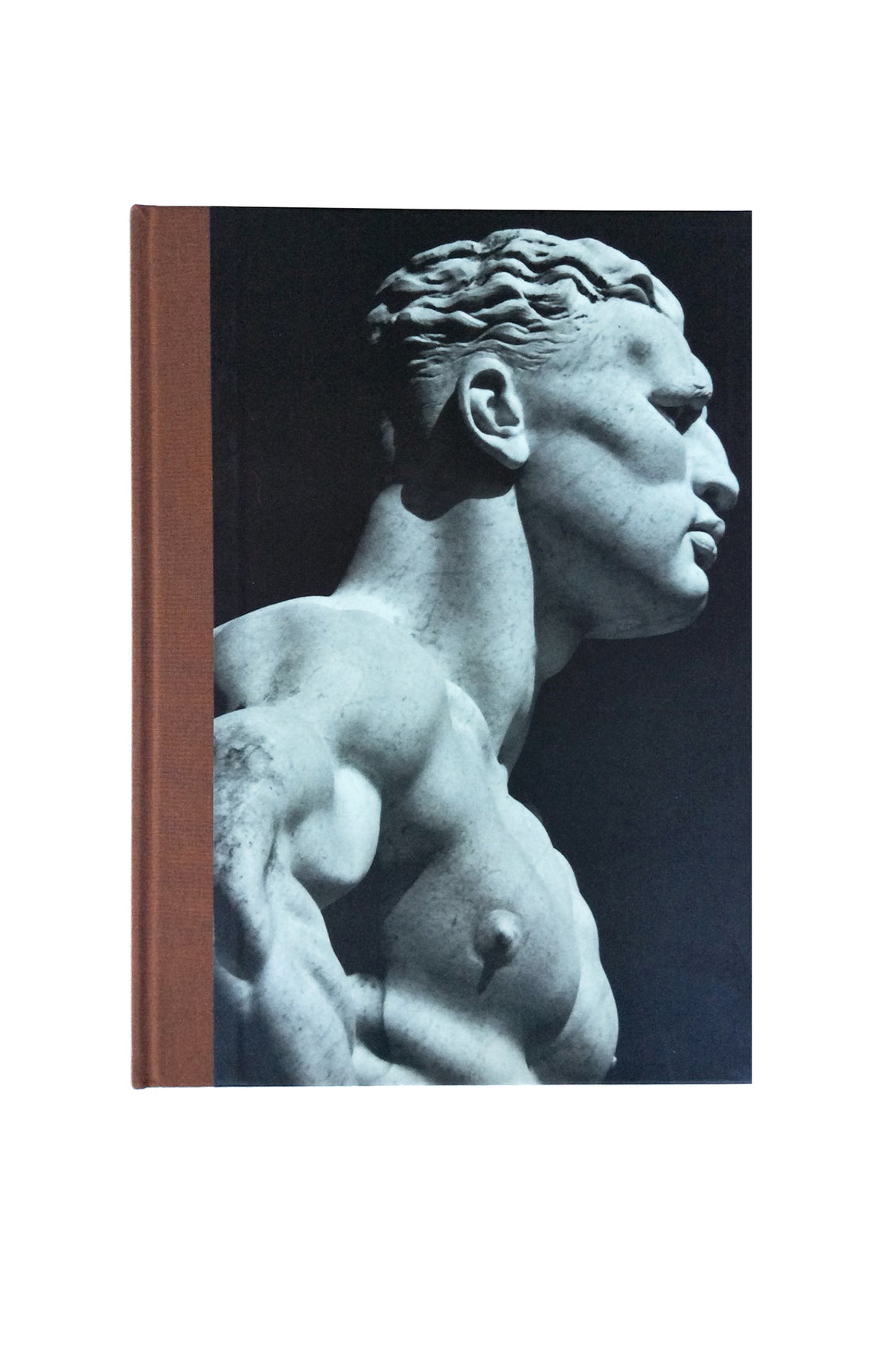Foro Italico - a Book of Photographs by George Mott