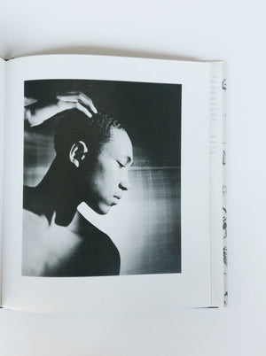 George Platt Lynes Photography Book