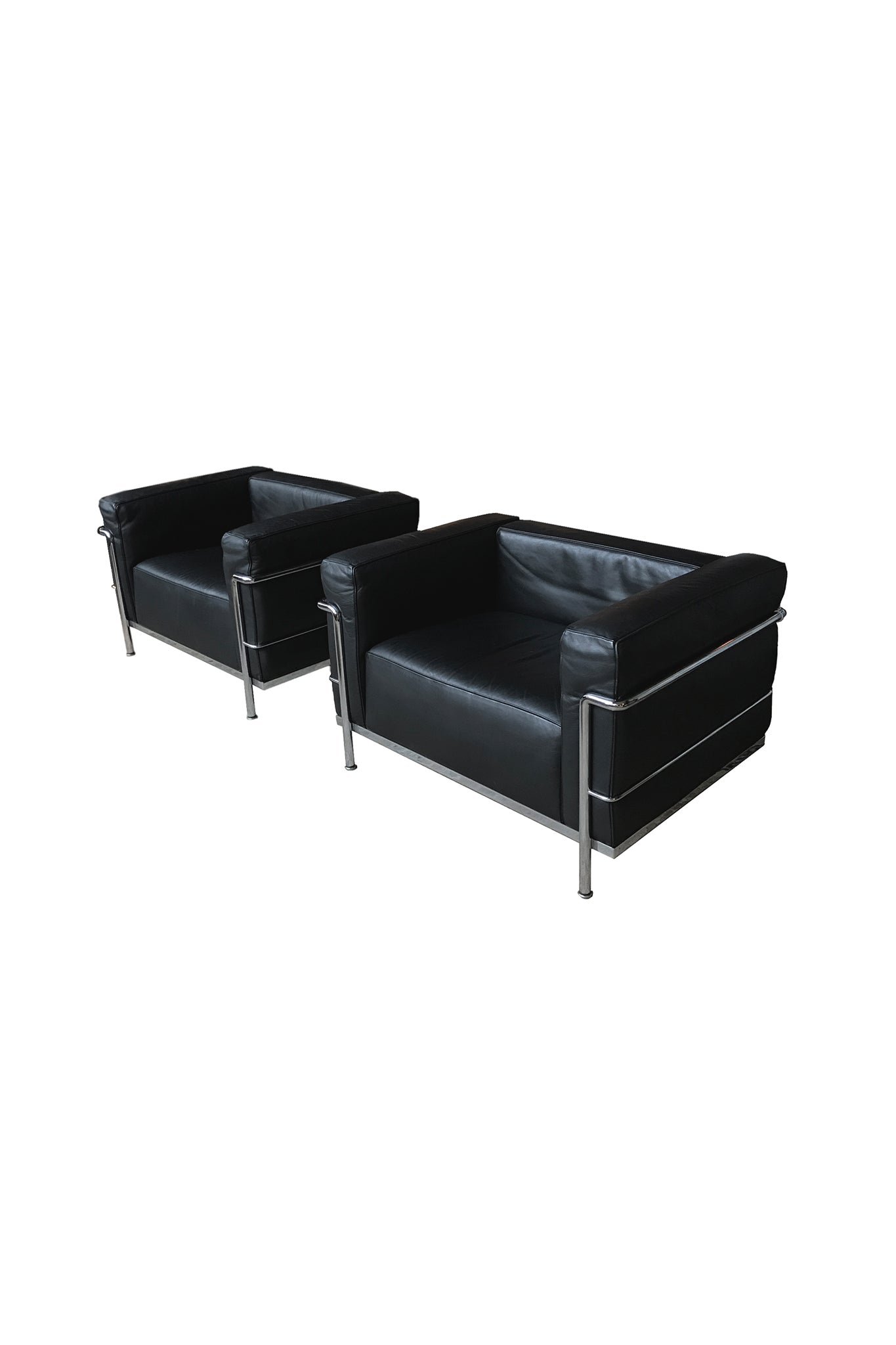 Groovy Seating Tagged Club Chair Cafiero Select Home Interior Design Ideas Gentotryabchikinfo