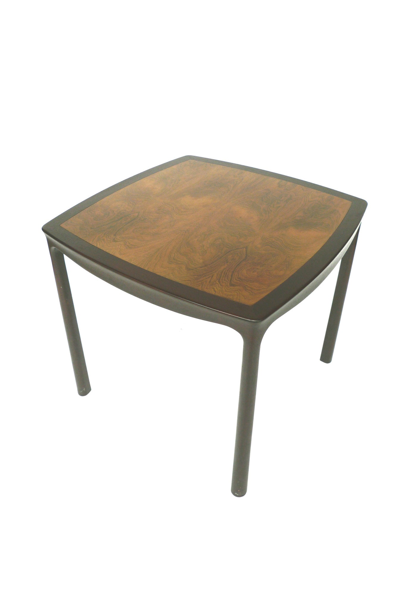 72612416a768 Midcentury Edward Wormley Game Table by Dunbar - Cafiero Select Home