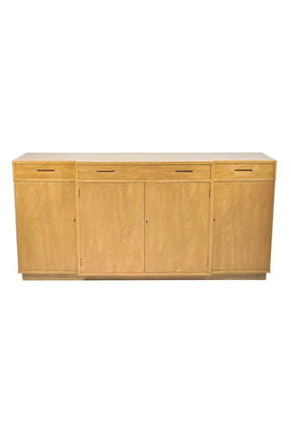 Midcentury Dunbar Sideboard by Edward Wormley