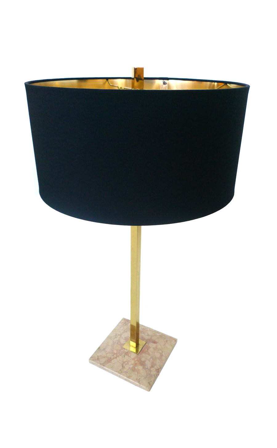 Paul McCobb Table Lamp