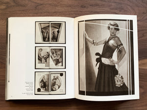 A Singular Elegance: The Photographs of Baron Adolph De Meyer