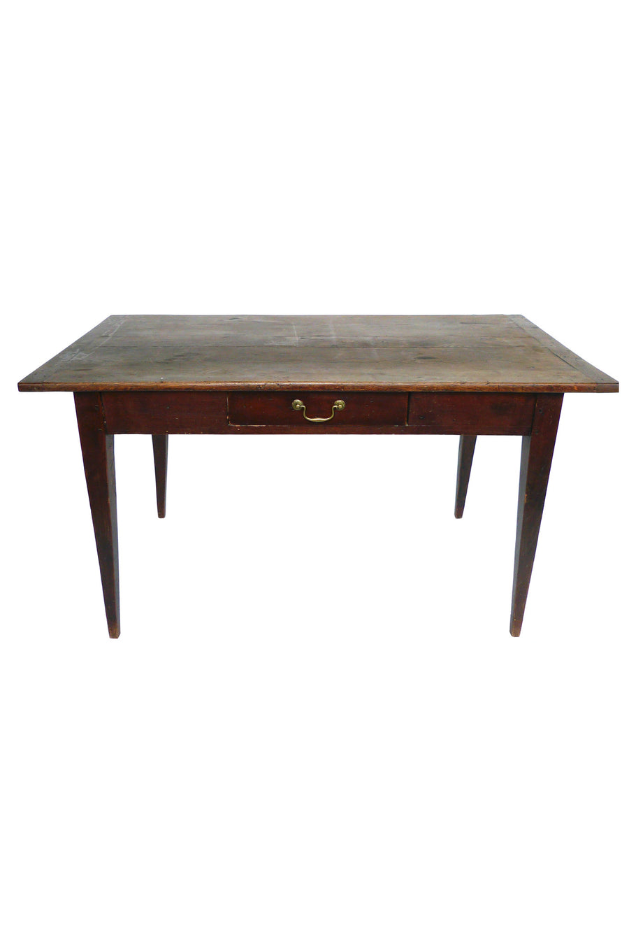Early 19th Century Shaker-Style Desk