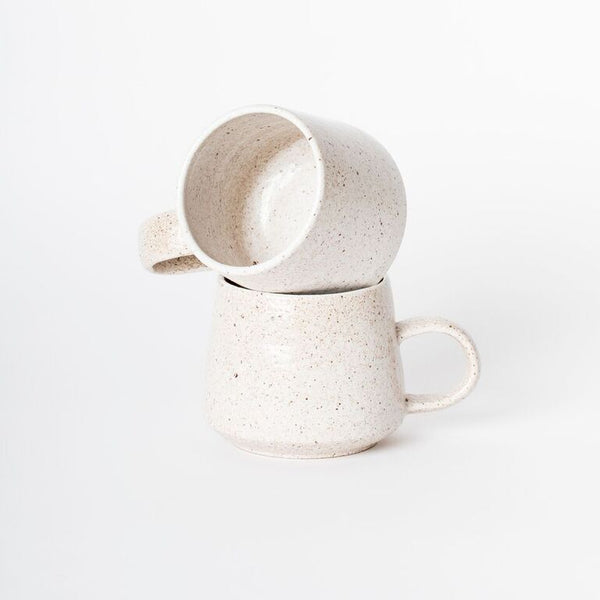 Myrth Ceramics — Joanna Chattsman Photography KESTREL