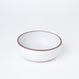 Nesting Bowls set of 3 - KESTREL