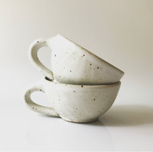 Lail Espresso Cups
