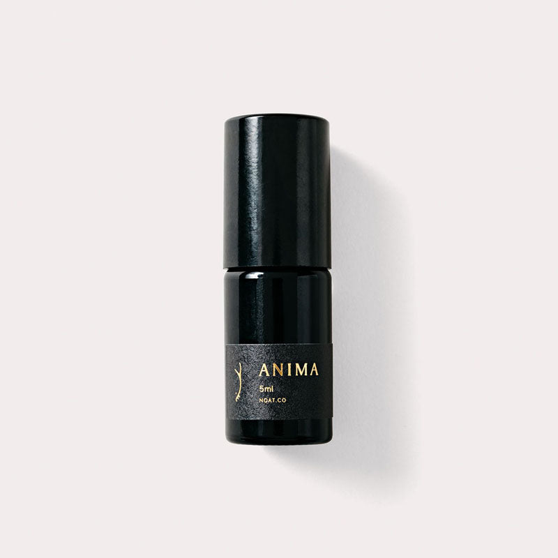 Anima Perfume Oil - KESTREL