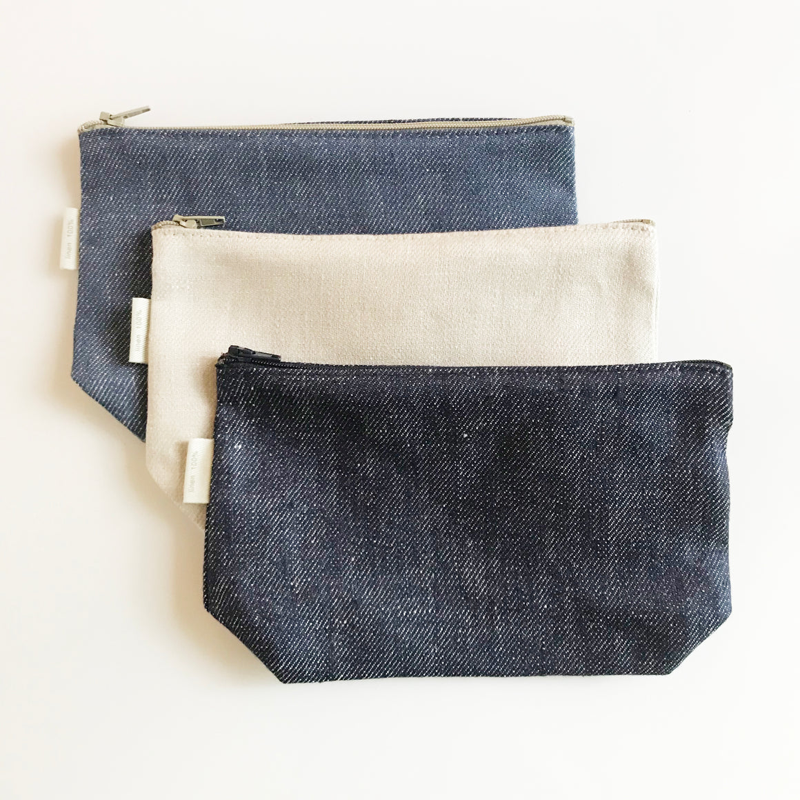 Romy Pouch