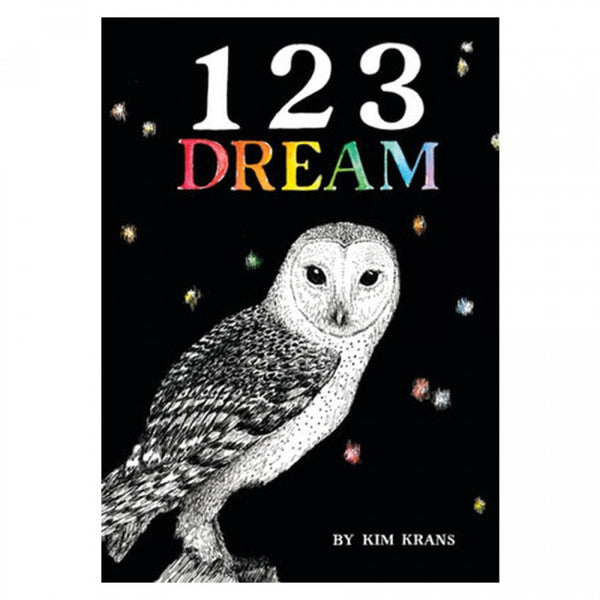 123 Dream - KESTREL