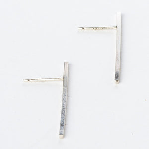 Long Bar SS Studs