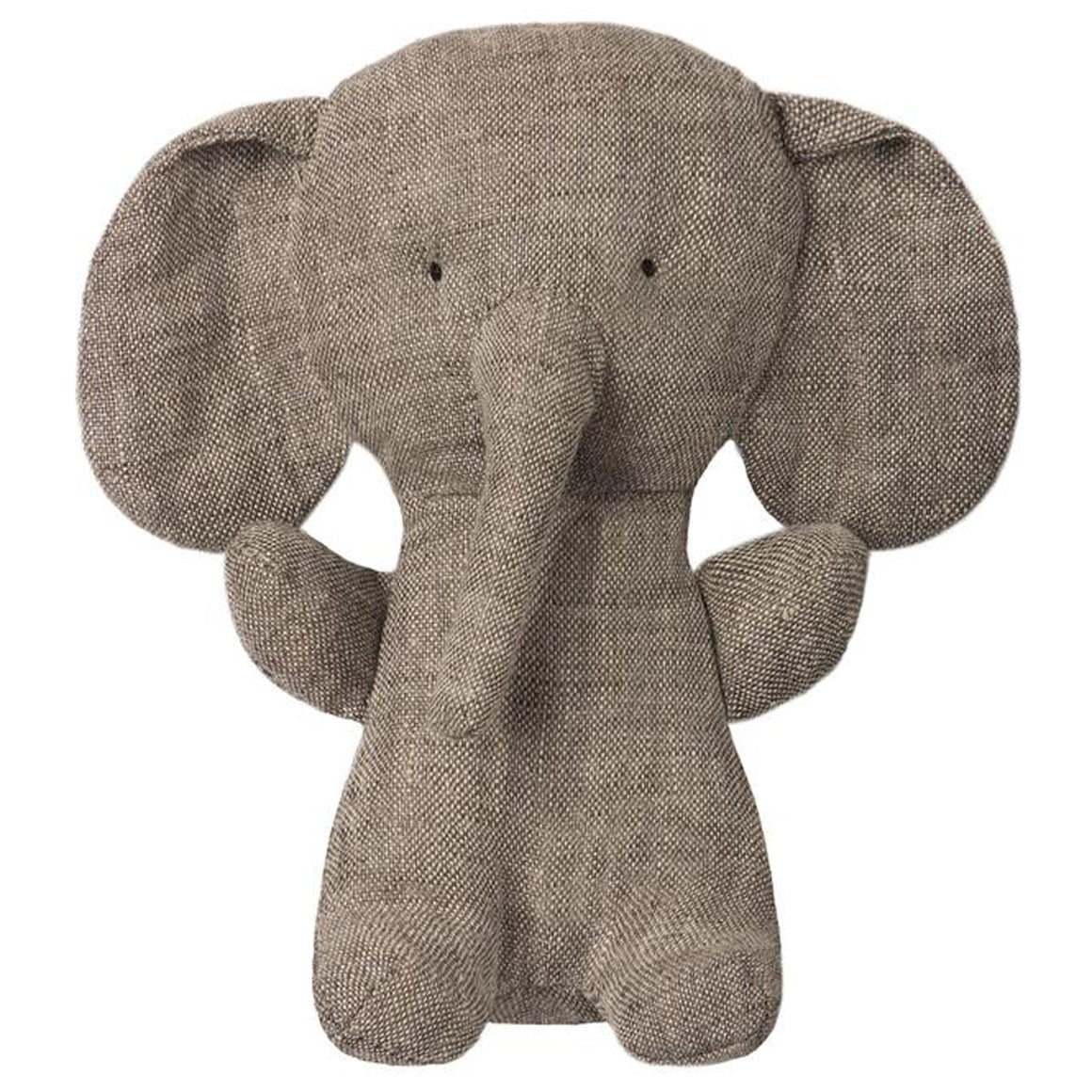 Noah's Friends Mini Elephant - KESTREL