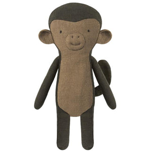 Noah's Friends Mini Monkey - KESTREL