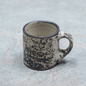 Speckle Mug - KESTREL