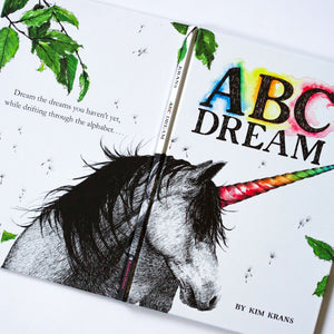 ABC Dream - KESTREL