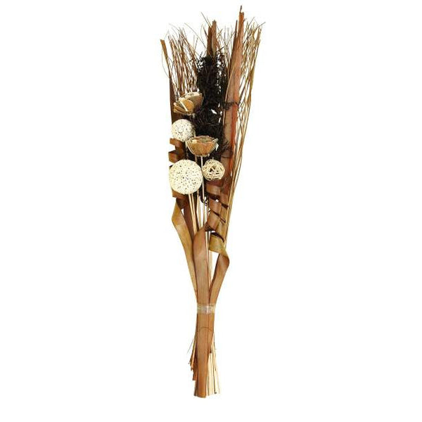 Natural Bouquet 37241 | UMA Enterprises