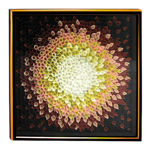 Abstract Felt Art 39565 | UMA Enterprises