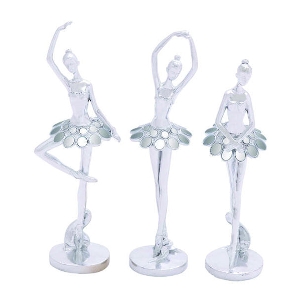 Ballerina Sculptures 44220 | UMA Enterprises